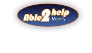 Able 2 Help