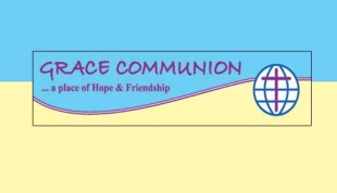 Grace Communion Church – Free Money Courses
