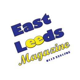 Welcome to East Leeds Magazine Issue 38