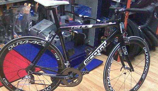 Kings_of_Cycling_new_bike