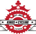 Constantin Manole – Kings of Cycling