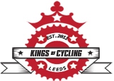 Kings of Cycling – The Grand Départ