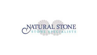 Natural Stone – Horses make a landscape look beautiful.