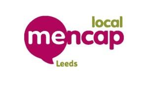 mencap-logo-small
