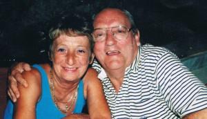 Kirsti's-mum-and-dad