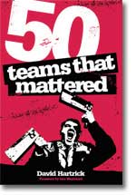 cover-50-teams-that-mattere