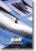 cover-ibwm