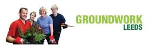 ground-work-yorkshire-leeds