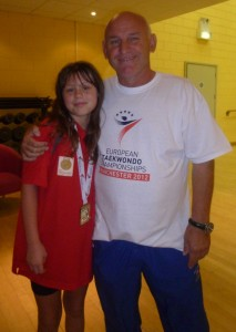 alex-with-coach master gary sykes