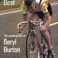 Alan Mills – Beryl Burton and Doris Storey