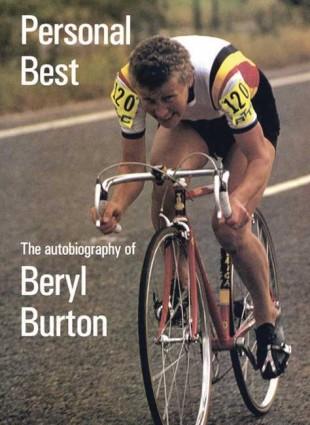 Alan Mills – Beryl Burton and Doris Storey
