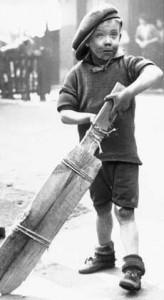 cricketbigbat