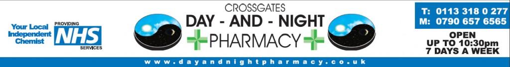 daynightpharmacylogo