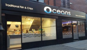 oceans-fish-shop