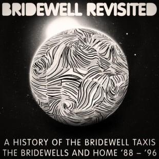 Mick Roberts Bridewells Revisited