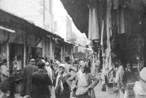 I-Arab-quarter-Haifa