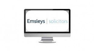 Emsleys Solicitors – Dealing with Separation in the New Year
