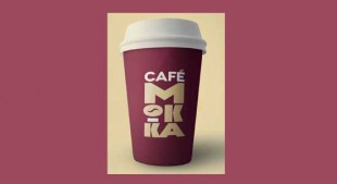 Cafe Mokka – Something New