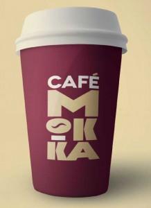 mokka-coffeecarton