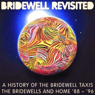 Bridewell Revisited – A quick chat with Mick Roberts