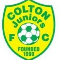 Colton Juniors Under 11's Sponsorship Deal