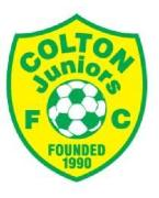 Colton Juniors Under 11's Sponsorship Deal