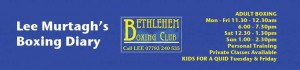 lees-boxing-column-1024x239