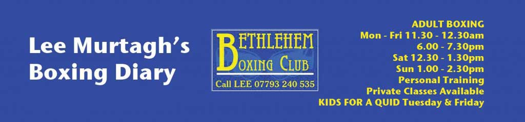 lees-boxing-column-1024x239