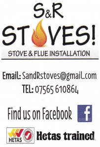 S-and-r-stoves-iss38april14