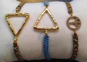 kenzi-brcelets