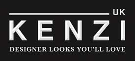 Kenzi UK – Designer Looks You'll Love
