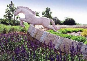 naturak-stone-Wetherby-horse-resized-for-ELM-