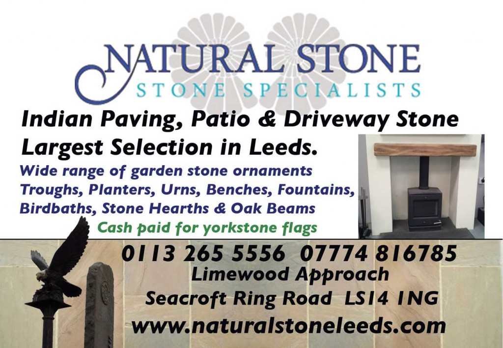 natural-stone-advert