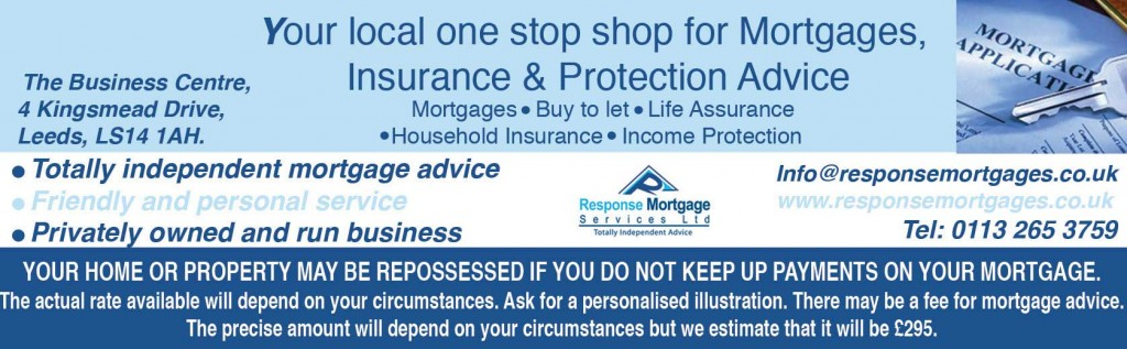 responsemortgagesbanner
