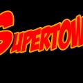 Lidos Presents – Supertown