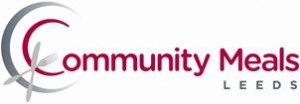 Community Meals Leeds