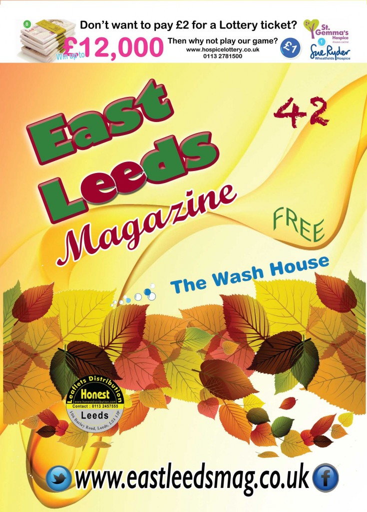 issue42-cover-sept14