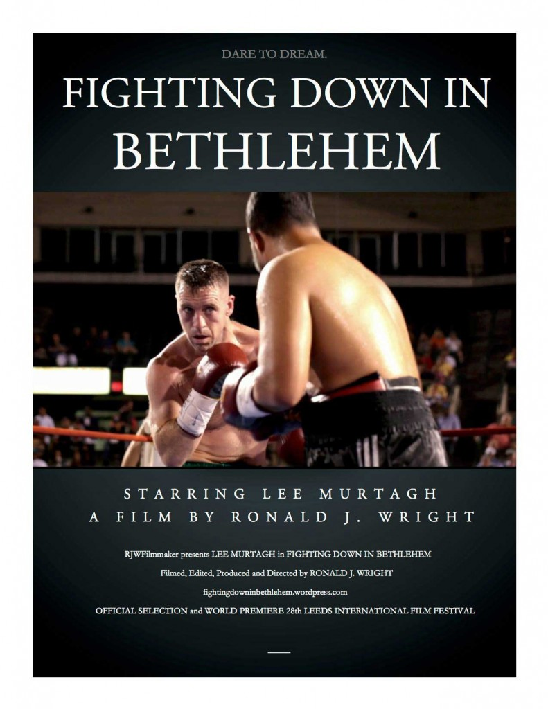 LEE-fighting-down-promoposter