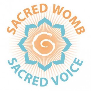 Sacred Womb Sacred Voice – Tracy Needham