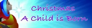 Grace communion christmas