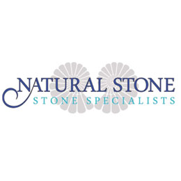 Natural Stone Leeds Ltd
