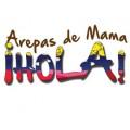 Arapas de Mama  – Everybody Salsa