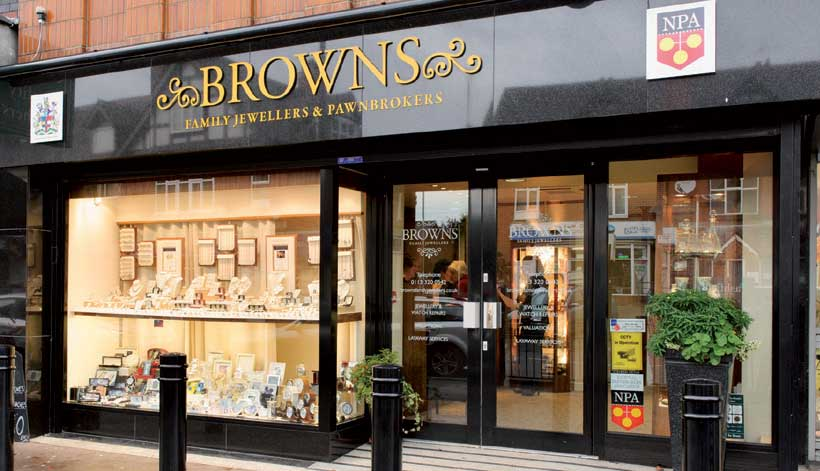 browns-shop-pic