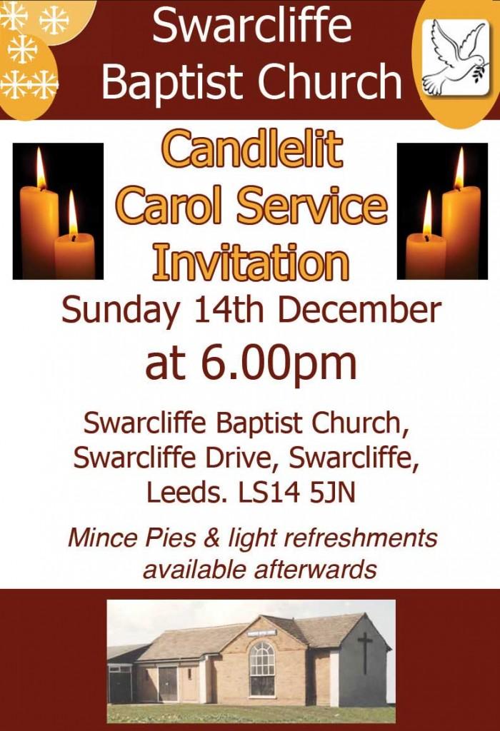 gracecomm-baptist-church-caroll-service