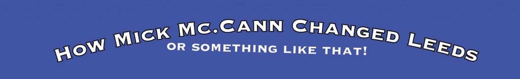 mickmc.cann-header