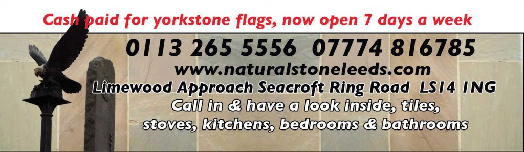 natural-stone-contact-details