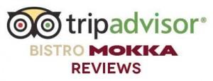 mokka-trip-advisor-logo