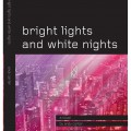 Bright Lights – Proverse Book Publishing