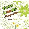 East Leeds Magazine Issue 46