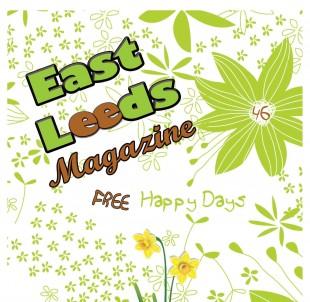 East Leeds Magazine Issue 46